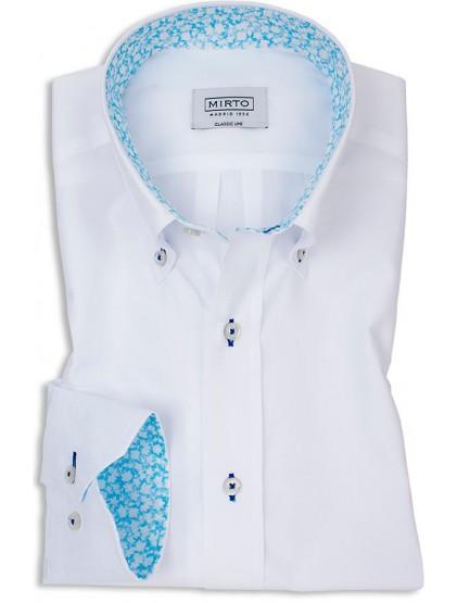 Camisa Mirto 5931