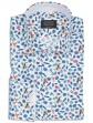 Camisa fantasía Mirto 6303