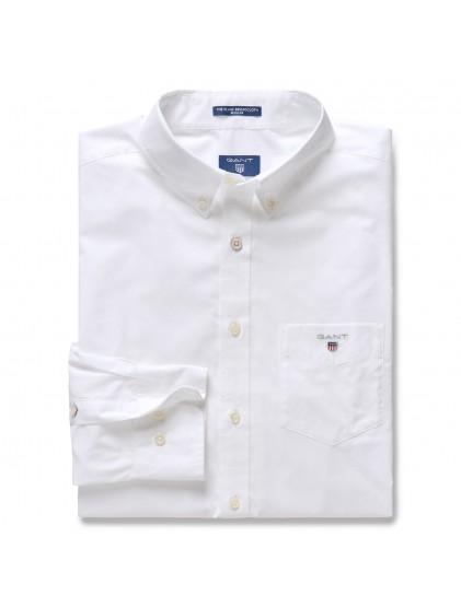 Camisa Gant 3046400