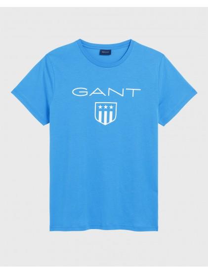 Camiseta Gant 254121