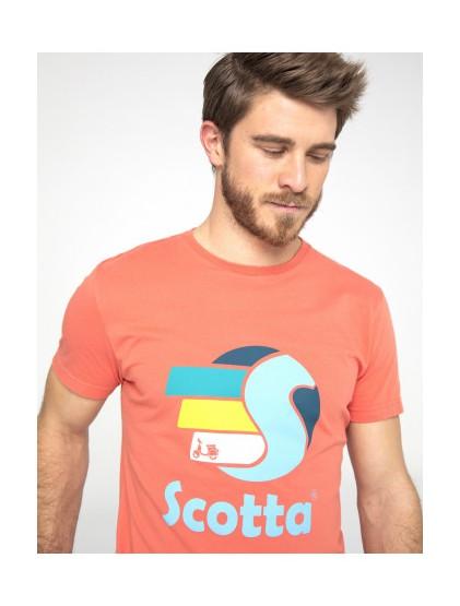 Camiseta Scotta S190105