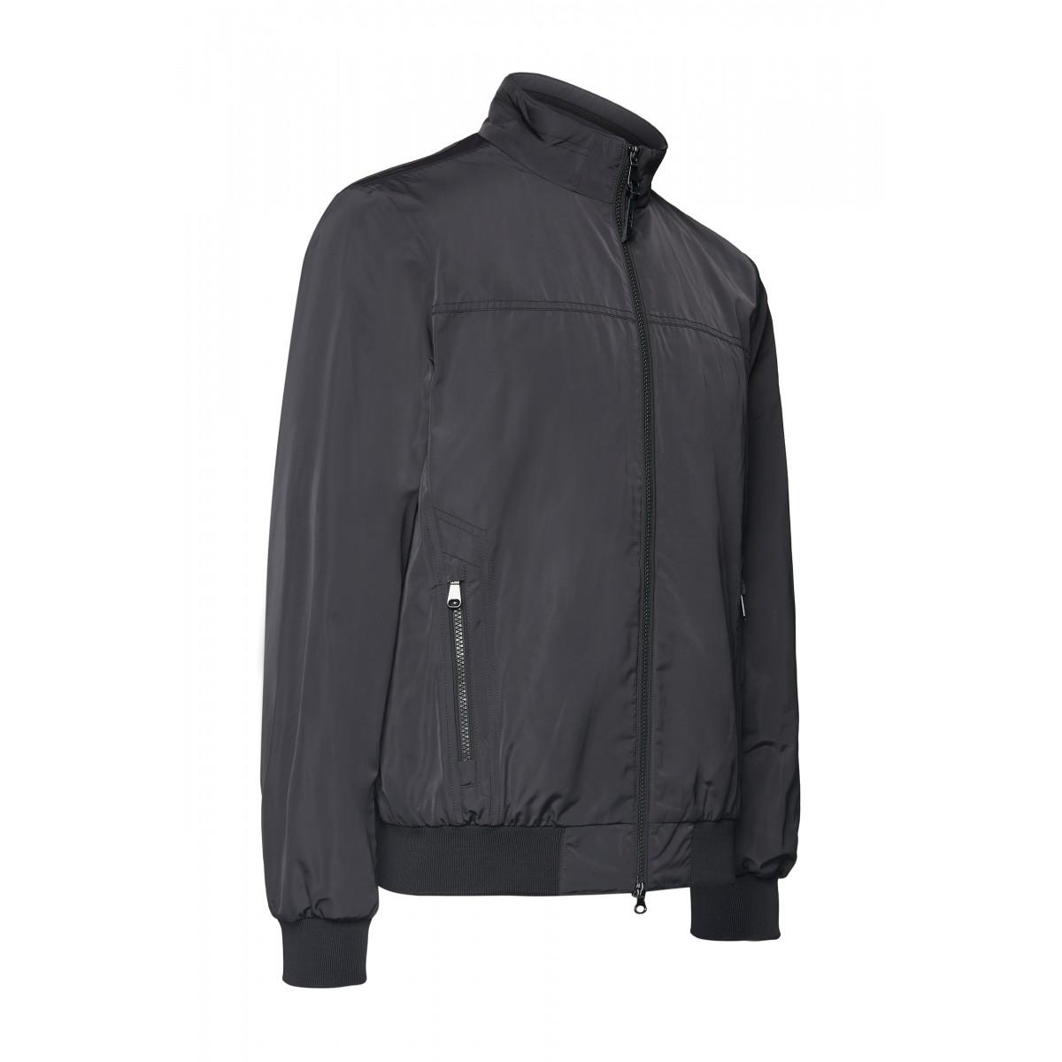 Cazadora Impermeable GEOX Abrigos y chaquetas de hombre