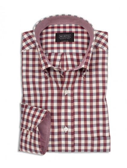 el más nuevo 936ee be70d Comprar camisa Mirto