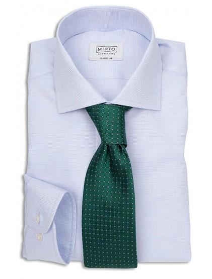 Camisa vestir Mirto 7067