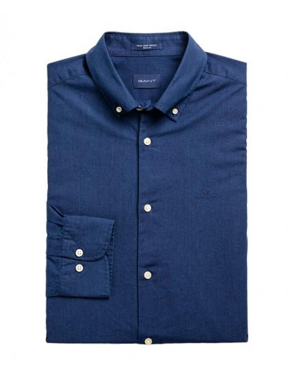 Camisa Gant 3009320