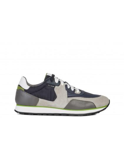 Sneaker Vincit Geox U945VE.02243