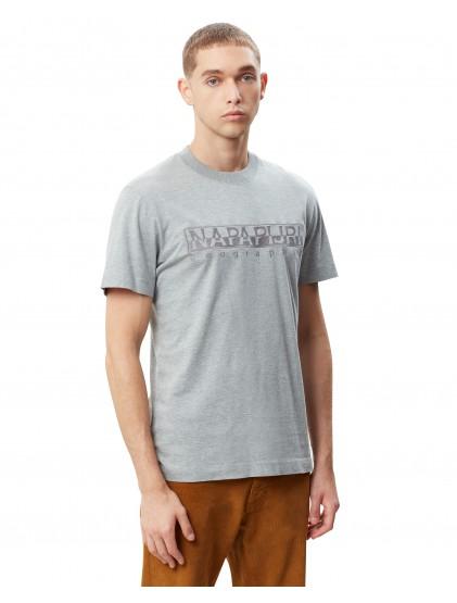 Camiseta Napapijri N0YIWZ