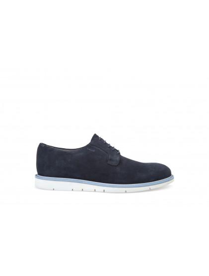 Zapato Geox Uvet