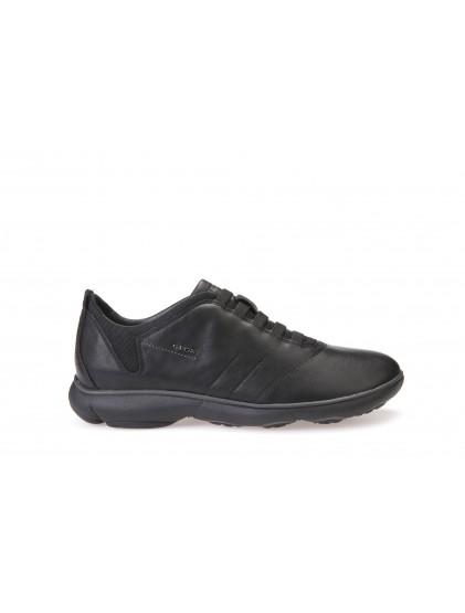 Sneaker Geox Nebula