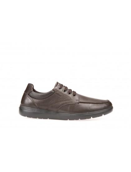 Zapato Geox Leitan