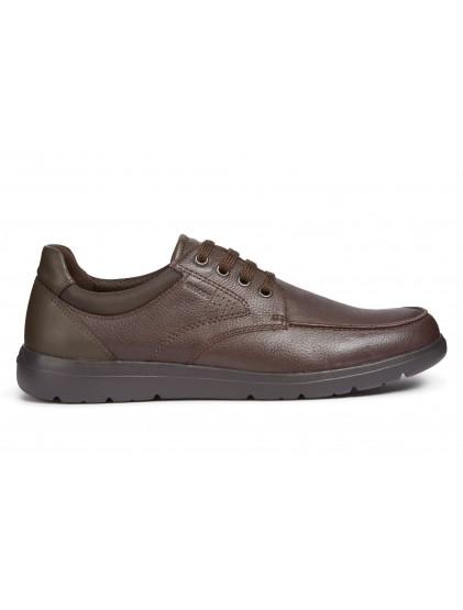 Zapato Leitan Geox