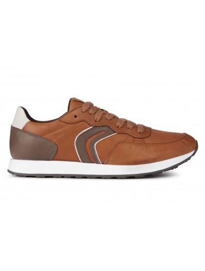 Sneaker Vincit Geox