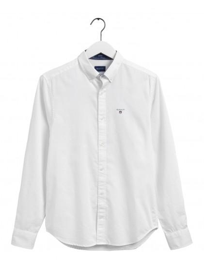 Camisa fantasía Gant 3018372