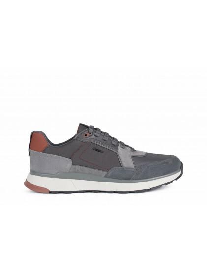 Sneaker Dolomia Geox U16DQA.022FU
