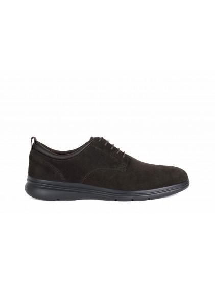 Zapato Sirmione Geox U16BTA.00022