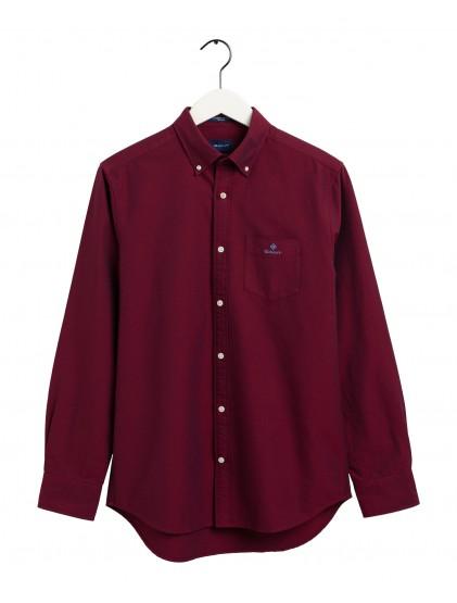Camisa Gant 3007470