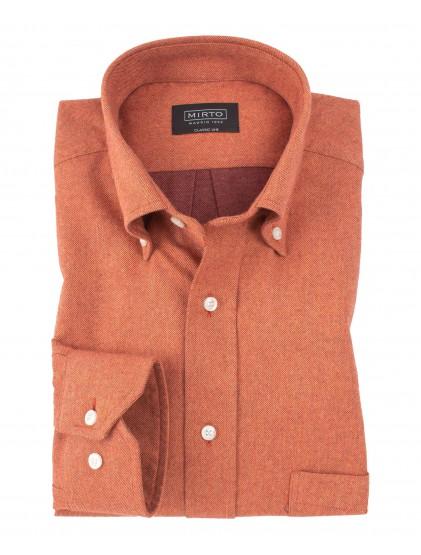 Camisa Mirto 5153