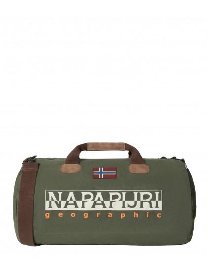 Bolsa Napapijri NP0A4EUCGE